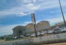 Photo de Radars tourelles vandalisés : à peine incendiés et déjà remplacés