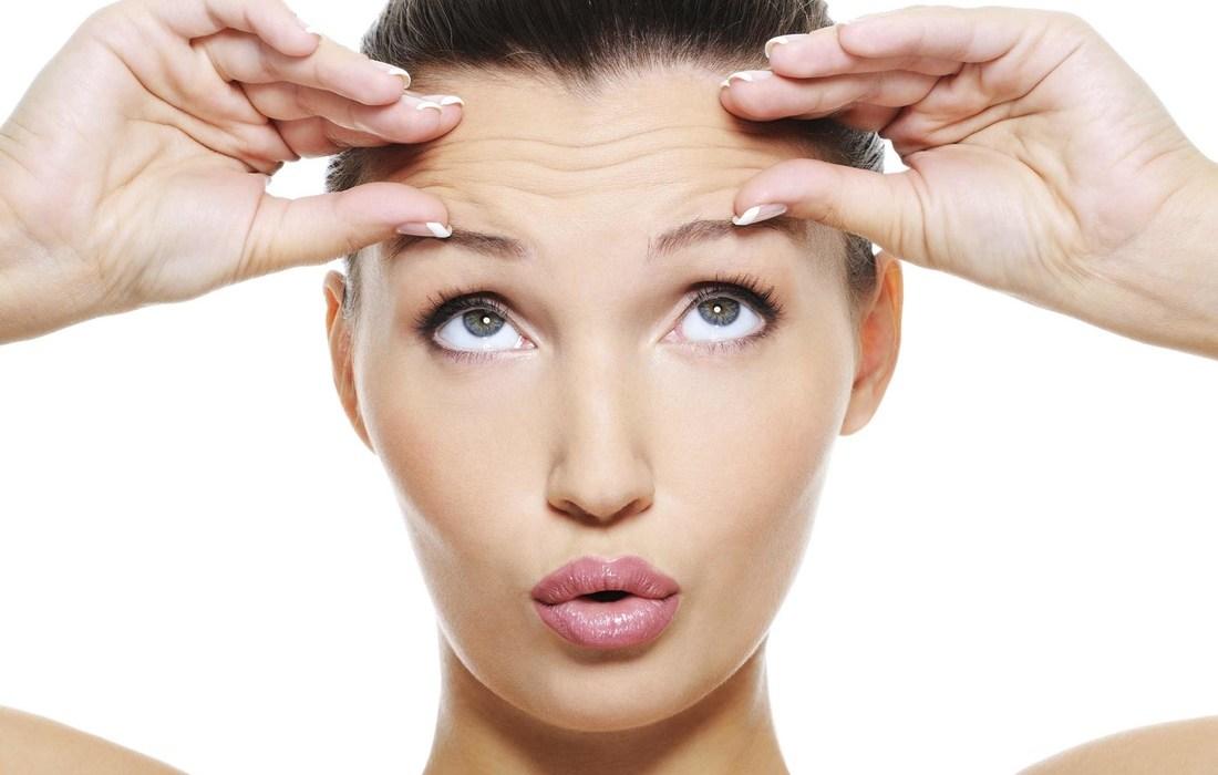 Botox: taboe of niet?