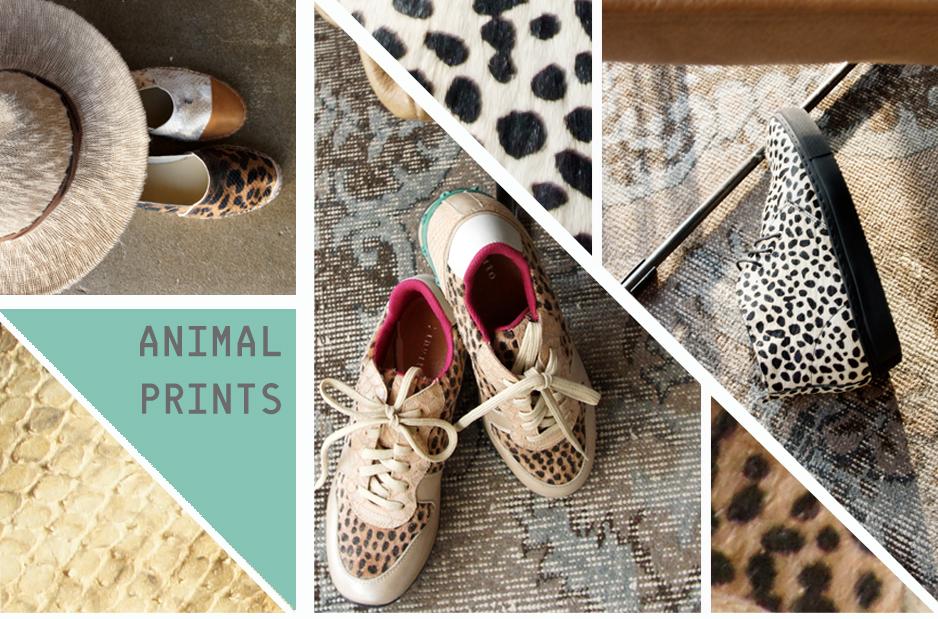 5-Trends_animal-prints_2