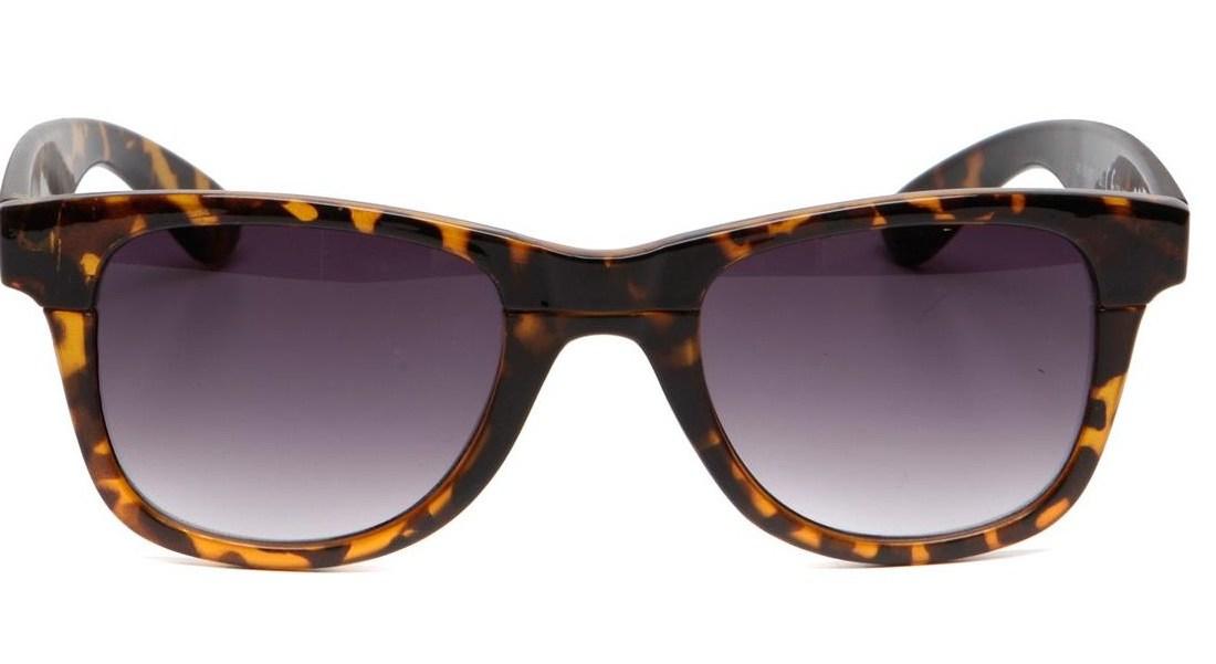 Invito zonnebrillen