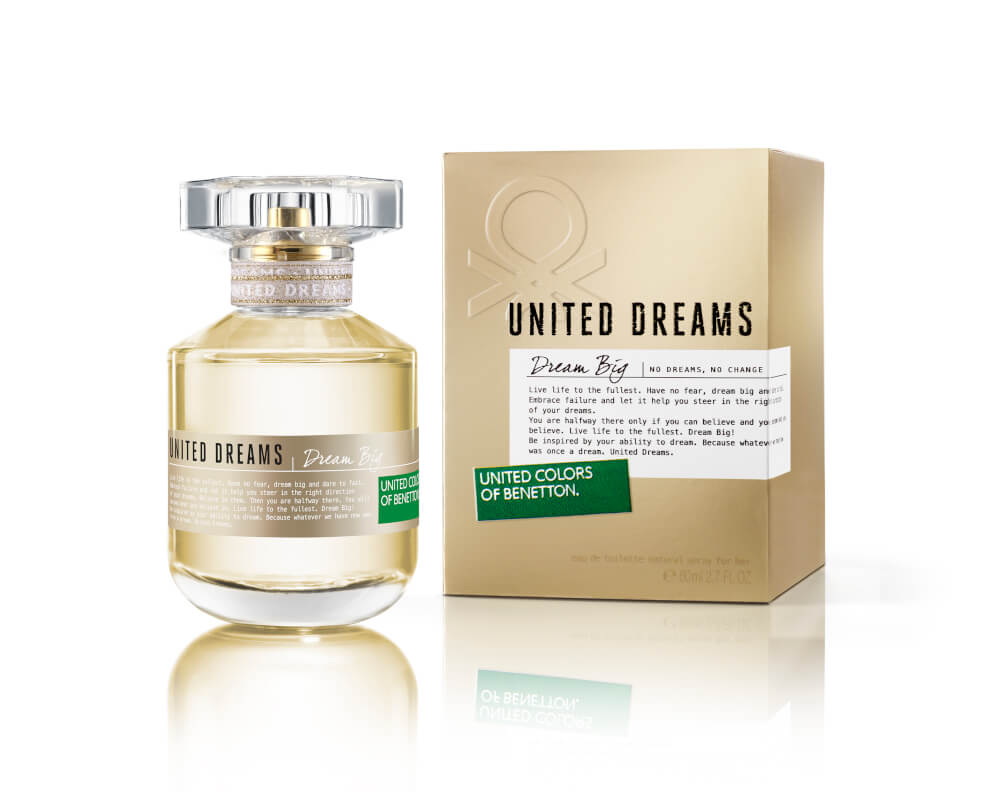 Dream-Big-for-her