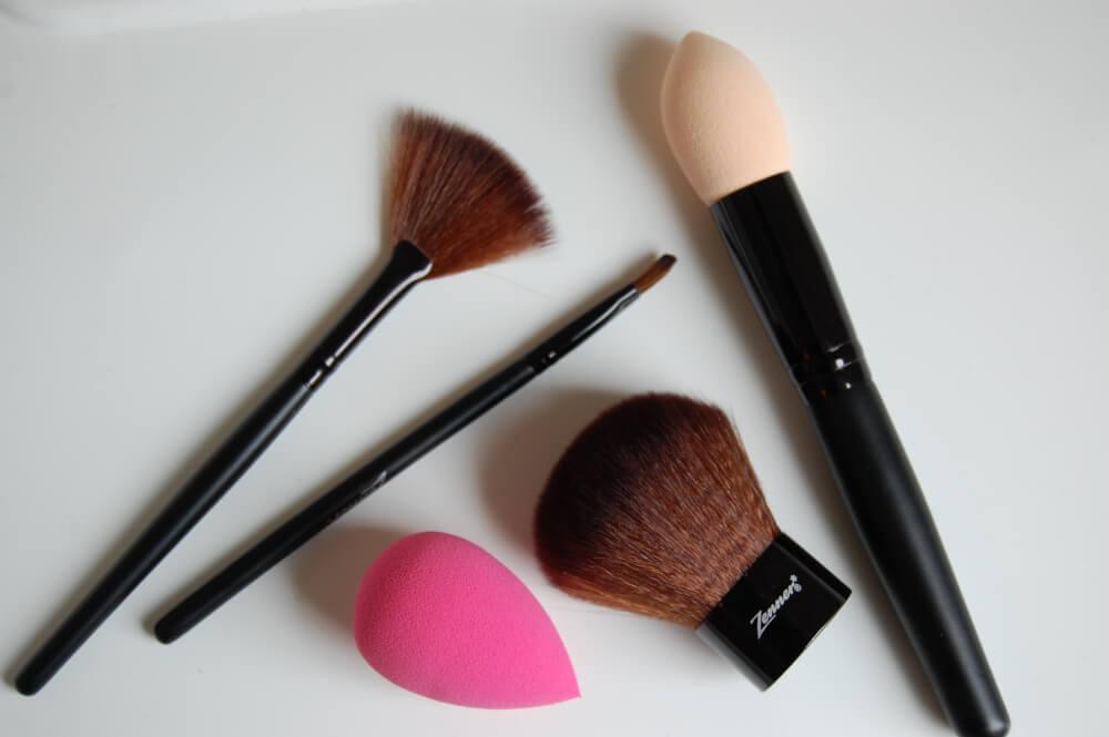 Zenner Beautytools
