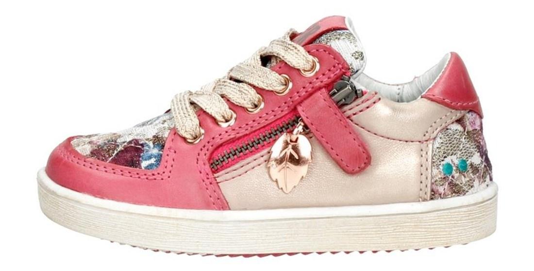 Shopping tip: 2 vliegen in 1 klap, schoenen voor jou en je kind!