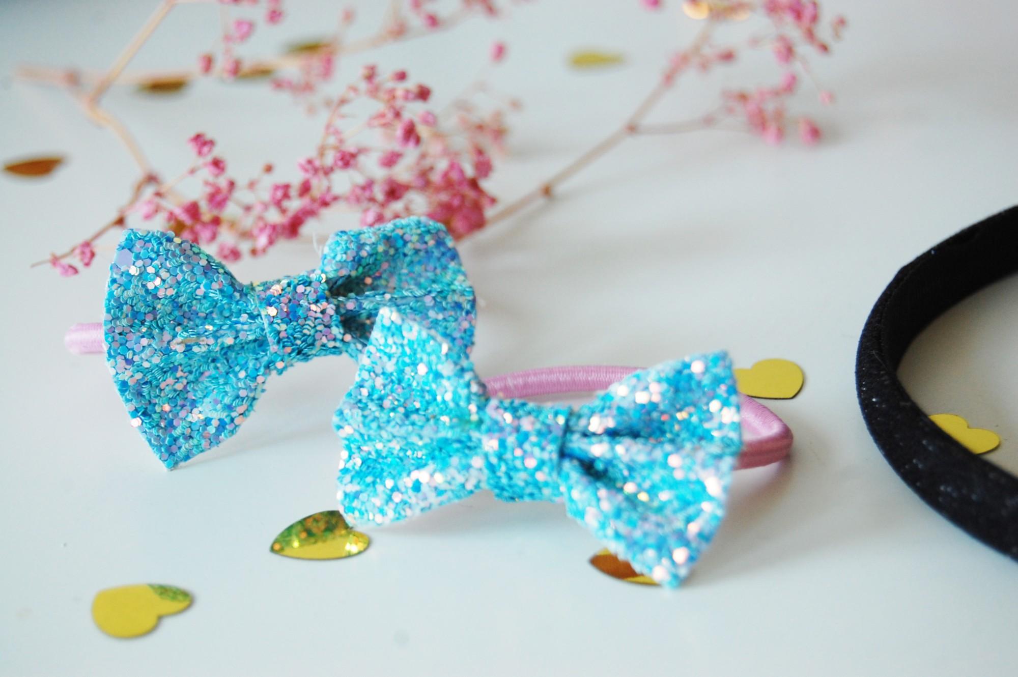 Zenner Glitter & Shine