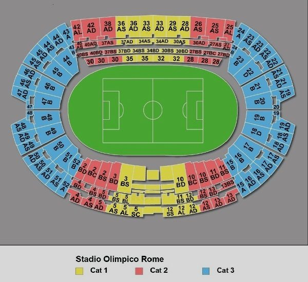 as-rim-stadio-olympico