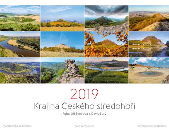 Kalendar-Ceskeho-stredohori-2018-1