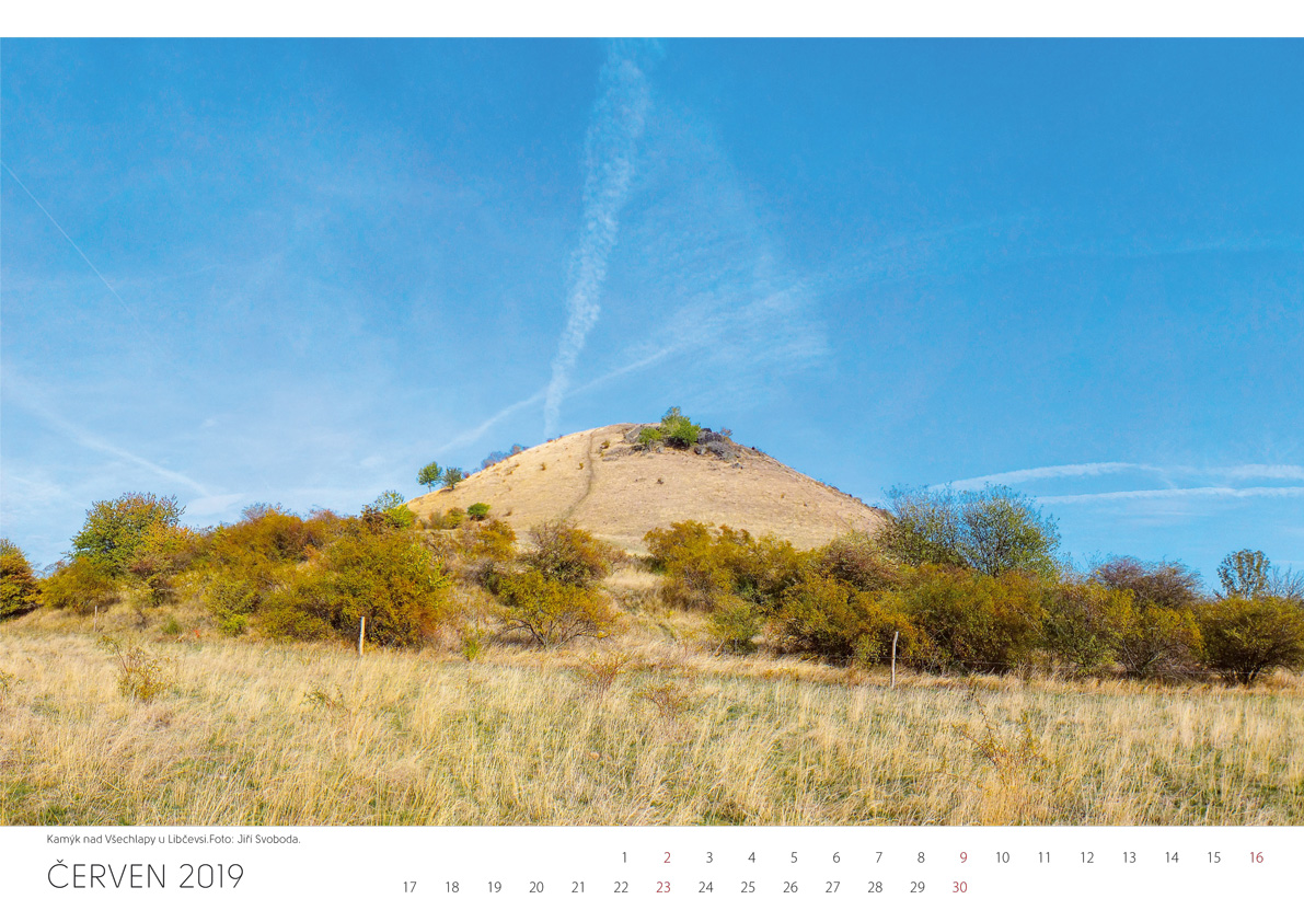 Kalendar-Ceskeho-stredohori-2018-7