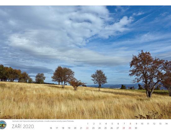Vychodni-Krusne-hory_kalendar-2020-10-1000px