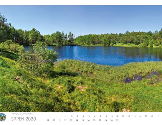 Vychodni-Krusne-hory_kalendar-2020-9-1000px