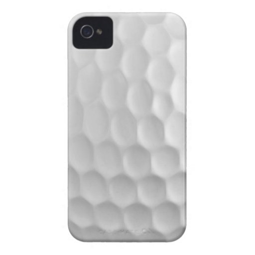 Golf Ball Iphone 44S Case iPhone 4 Covers