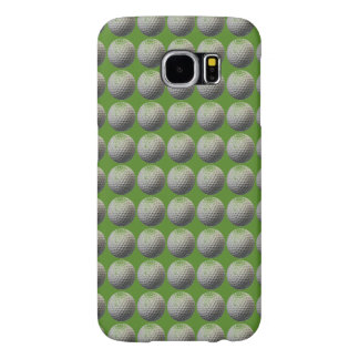 Golf Samsung Galaxy S6 Cases Covers Zazzle