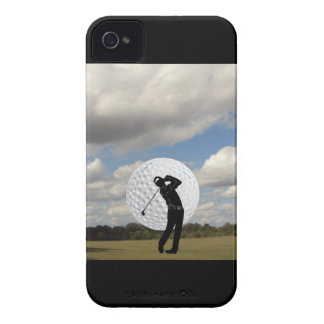 Golf Theme iPhone Cases Covers Zazzle