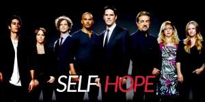 Self Hope
