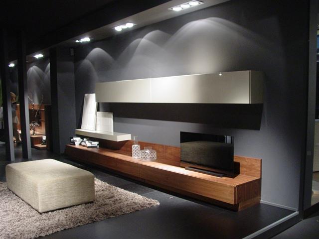 Consejos decoracin cmo iluminar tu casa  Zb muebles Zaragoza