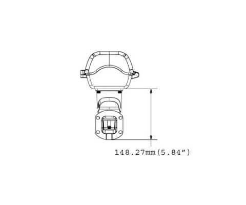 Dc To Ac Inverter Wiring Diagram DC To AC Converter Wiring