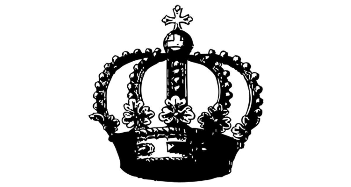 Цар – помазаник Божији