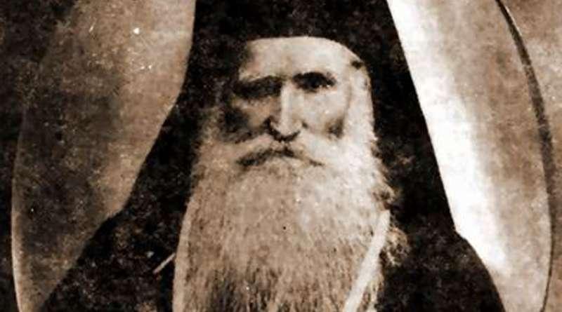 """Писмо Саве Дечанца, Епископа Жичког из 1902. """"Позив на општи рад и пожртвовање!"""""""