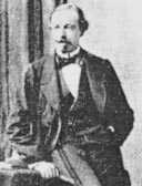 "Гроф Жозеф Артур де Гобино ""ЕСЕЈ О НЕЈЕДНАКОСТИ ЉУДСКИХ РАСА"" 1854."