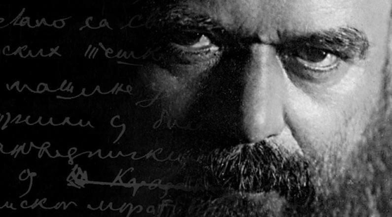 Изнад греха и смрти – Владика Николај Велимировић