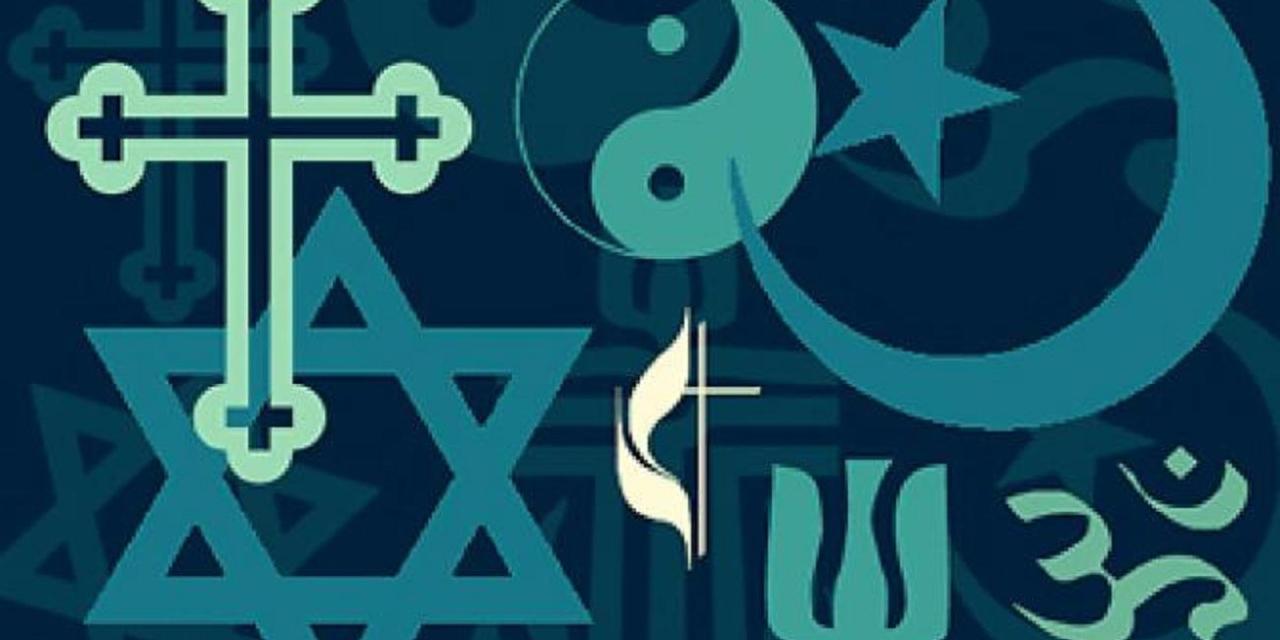 """Дмитриј Пучкин – ,,МОДЕРНИЗАМ И НЕООБНОВЉЕНСТВО У ЦРКВИ – тежња ка секуларизованој хришћанској свести"""""""