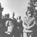 Пуковник Бајо Станишић