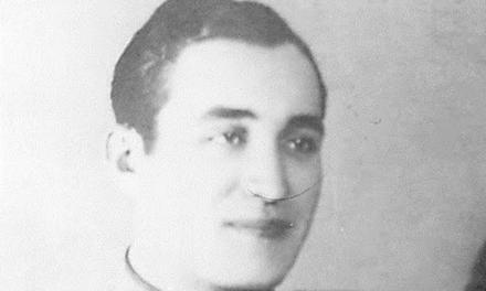 Милорад Поповић