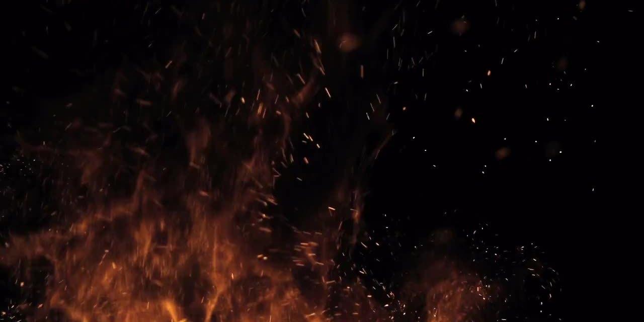 """,,Искра вечног пламена"""" – Саша Мишковић (Родољубива поезија)"""