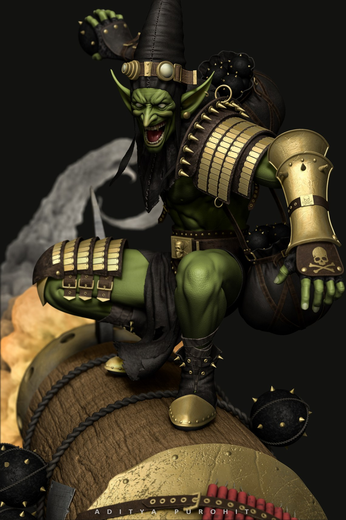 bombird_Goblin_Final_render_13
