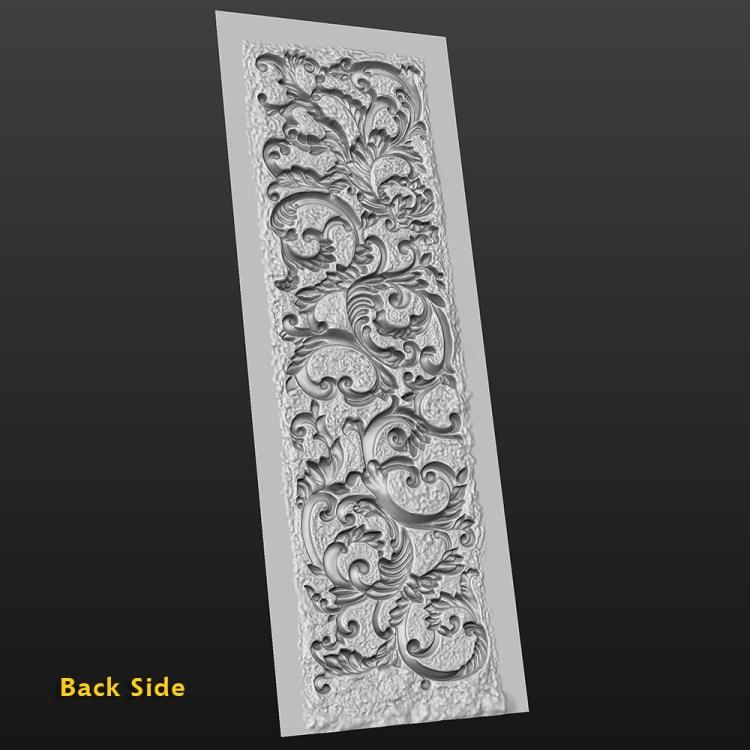 Decorative-Panel-10