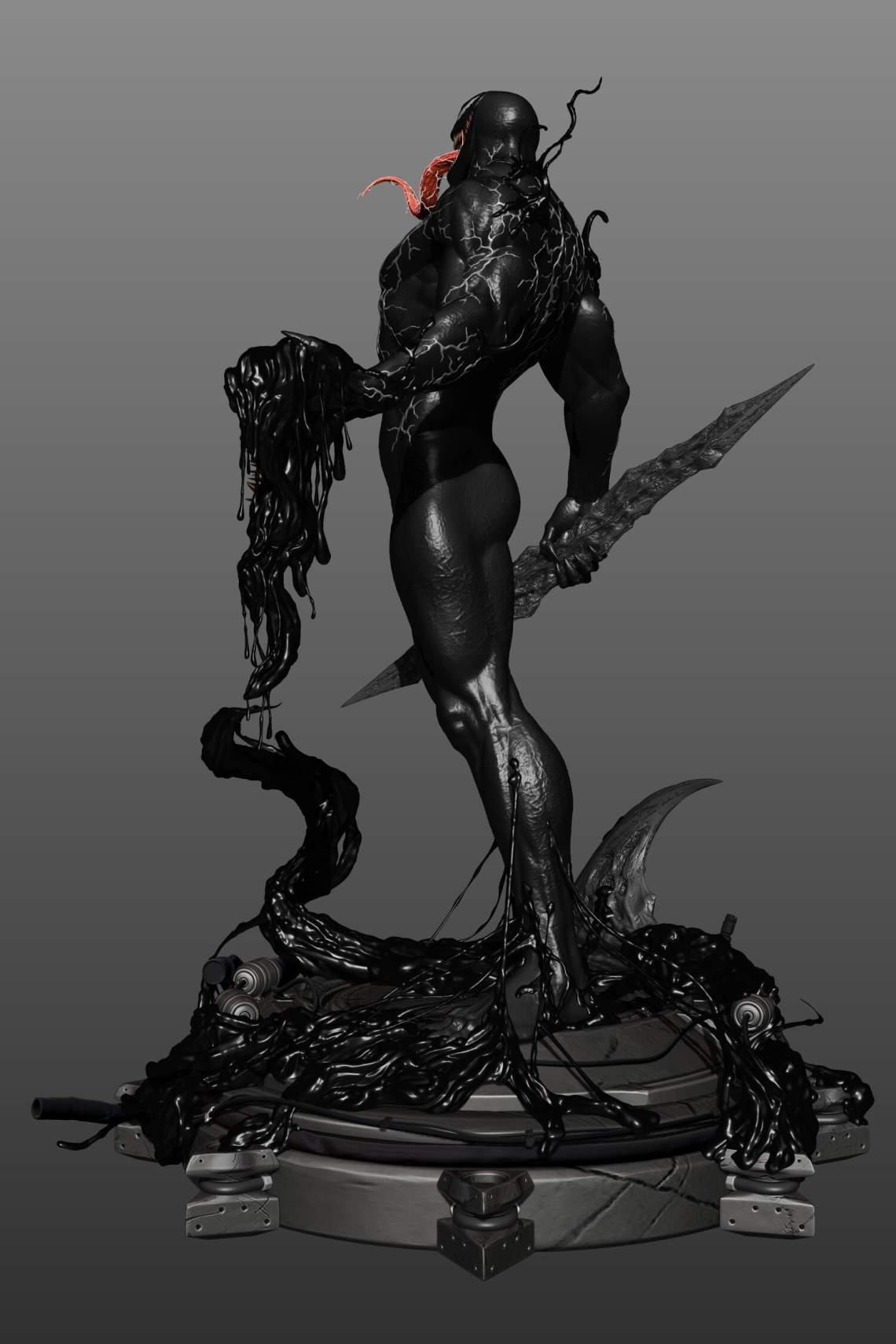 Venom_04