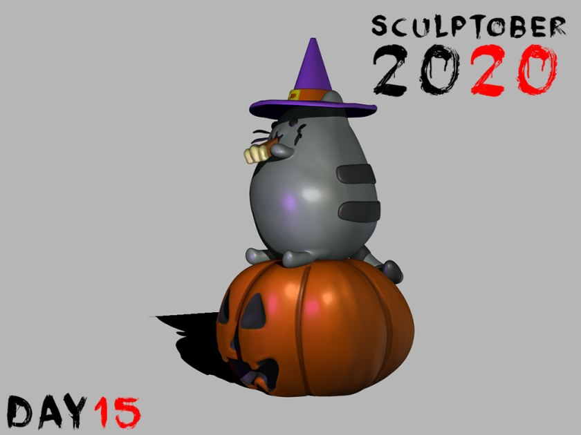 Sculptober-2020-Render-Day-15-03