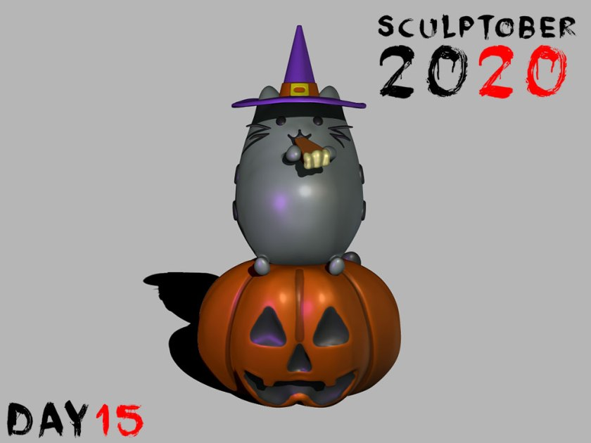 Sculptober-2020-Render-Day-15-02