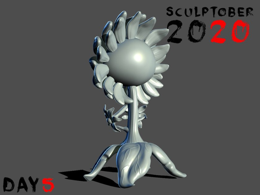 Sculptober-2020-Render-Day-05-04