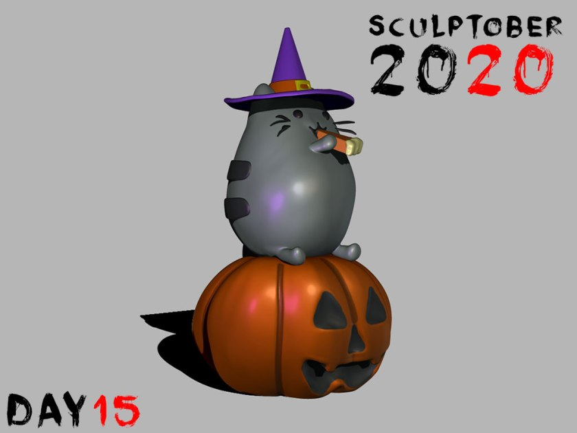 Sculptober-2020-Render-Day-15-07