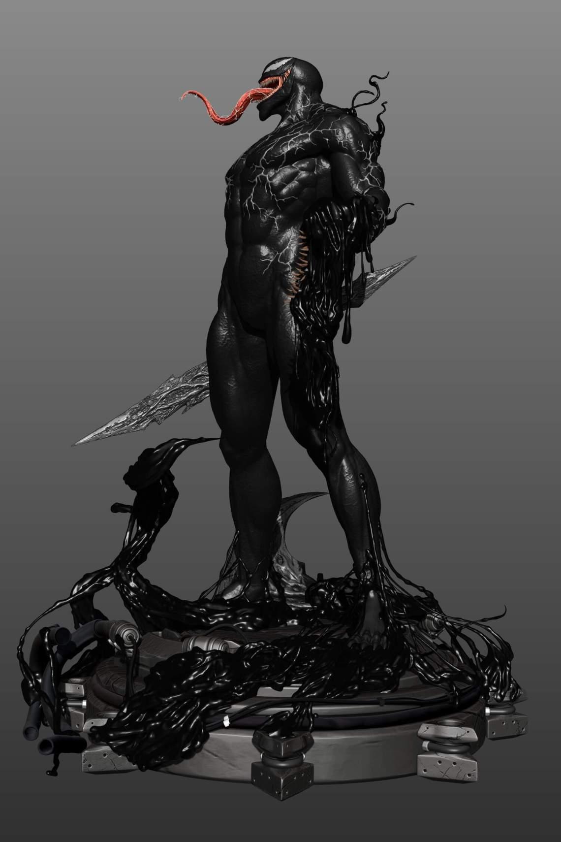 Venom_03