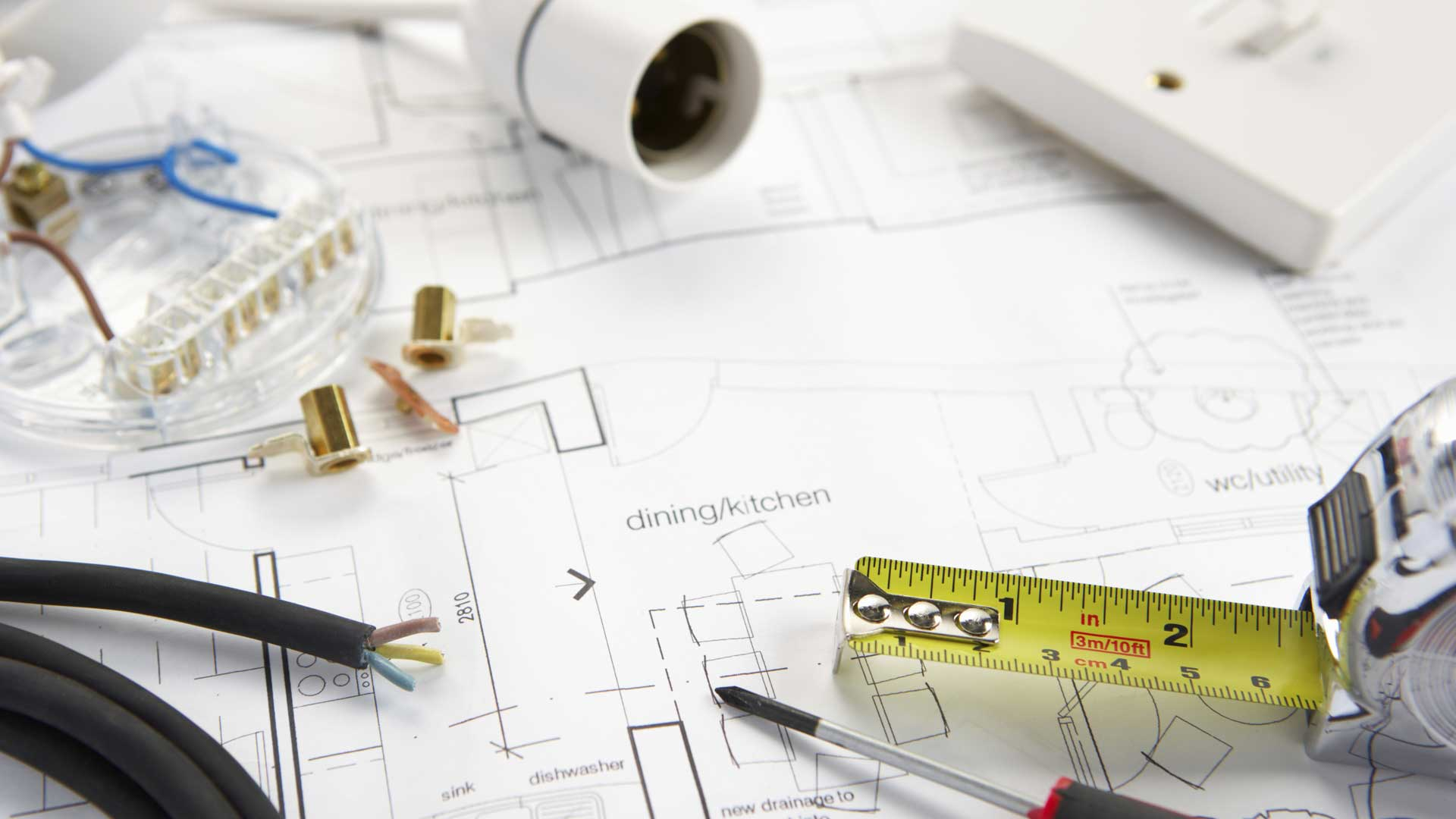 hight resolution of 4 year plan electrical engineering