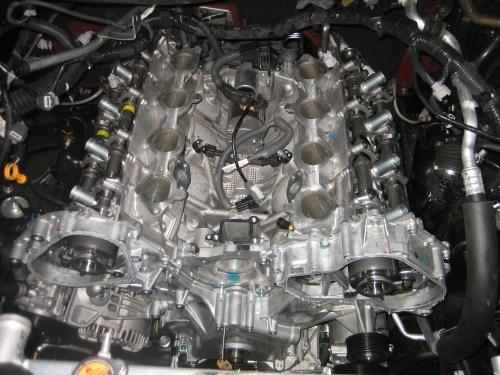 small resolution of z car blog alvin g cylinder vk56 engine diagram