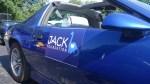 Jack Foundation