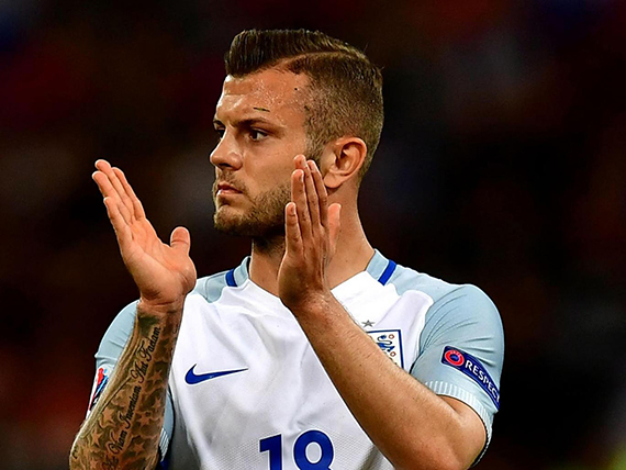 Zcode-System-Exclusive-Discount-Review-Wilshere