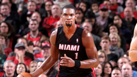 Zcode-System-Exclusive-Discount-Review-nba-Chris-Bosh