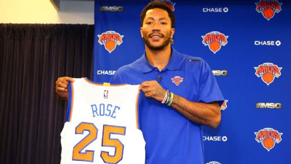 Zcode-System-Exclusive-Discount-Review-nba-Derrick-Rose