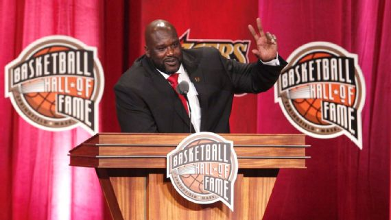 Zcode-System-Exclusive-Discount-Review-nba-Shaquille-ONeal