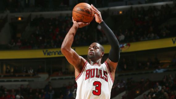 Zcode-System-Exclusive-Discount-Review-nba-Chicago-Bulls