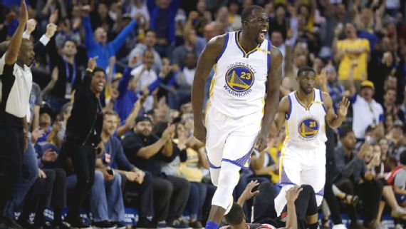 Zcode-System-Exclusive-Discount-Review-nba-Draymond-Green