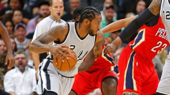 Zcode-System-Exclusive-Discount-Review-nba-Kawhi-Leonard