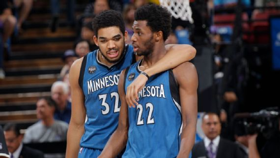 Zcode-System-Exclusive-Discount-Review-nba-Minnesota-Timberwolves