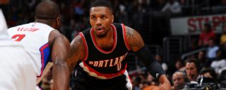 Zcode-System-Exclusive-Discount-Review-nba-Portland-Trail-Blazers