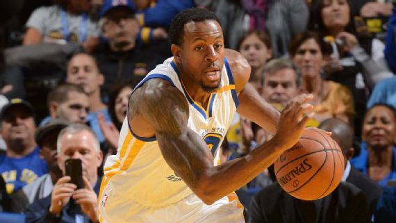 Zcode-System-Exclusive-Discount-Review-nba-Andre-Iguodala-002291116