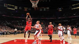 Zcode-System-Exclusive-Discount-Review-nba-Chicago-Bulls-001161116