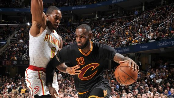 Zcode-System-Exclusive-Discount-Review-nba-LeBron-James-002101116